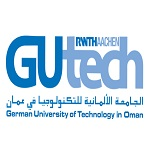 The German University of Technology in Oman