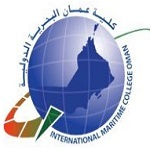 International Maritime College Oman