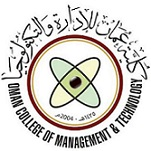 Oman College of Management & Technology